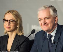 Polska w kolejce po kolejne miliony euro. Jarosław Gowin chce reformować instytuty badawcze