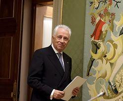 Kryzys w Portugalii. Władze będą ratować Banco Espirito Santo