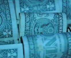 Transferowanie zysków za granicę bez przeszkód przez rok dłużej