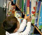 Dzieci zmieniają polskie szkoły na zagraniczne