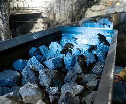 Górnicy chcą rozmawiać o podwyżkach. Ustępstwa się skończyły