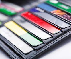 39 mln kart w portfelach Polaków. Przedsiębiorcy muszą dostosować się do nowych wymogów rynku
