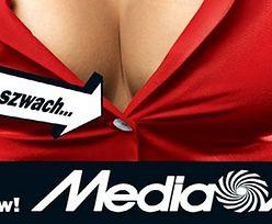 Czym różnią się hasła i slogany reklamowe?
