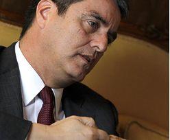 Brazylijczyk Roberto Azevedo następnym szefem WTO