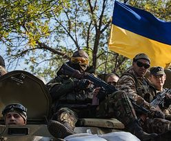 Kijów hamuje na drodze do Unii. Skuteczny szantaż Rosji?
