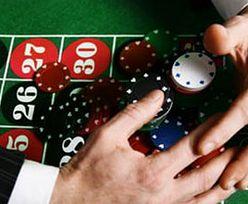 Hazard po polsku do Trybunału Konstytucyjnego