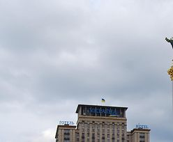 Ukraińskie długi stopnieją? Wierzyciele oferują sporą redukcję