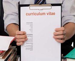 CV mieszane. Co to znaczy?