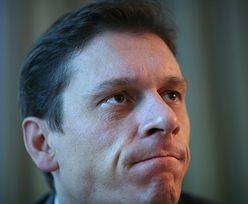 Petrolinvest: sąd odrzucił wniosek ZUS o upadłość. Z powodu braku środków