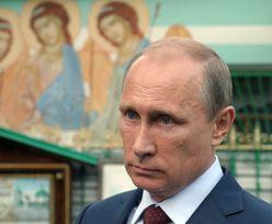 Sankcje dla Rosji. Moskwa odpowiada, kiedy zareaguje
