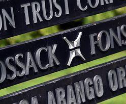 Kto stał za upublicznieniem Panama Papers? Eksperci wykluczają jedną z opcji