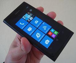 Microsoft zwolni tysiące pracowników Nokii. Porażka na rynku smartfonów