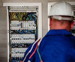 Ostry wzrost cen energii elektrycznej. Branża szuka przyczyn