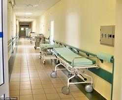 Rodzic i opiekun niepełnosprawnego dziecka w szpitalu nie zapłaci