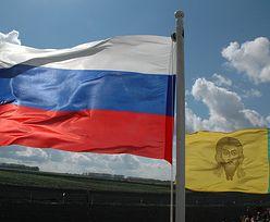 Rosja: Greenpeace zaskarży aresztowanie aktywistów