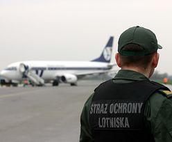 Polskie mega lotnisko. Pytanie, skąd wezmą na to pieniądze