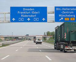 Kontrole na niemieckiej granicy. Szczyt G7 może pokrzyżować plany turystom