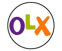 Praca w Polsce. Do końca roku Grupa OLX zatrudni 100 nowych osób