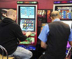 Rząd: cywilizujemy hazard. Opozycja: chodzi tylko o dochody