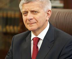 Marek Belka dziś w prokuraturze