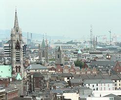 Kryzys w Irlandii. Jest coraz lepiej, Moody's podnosi rating