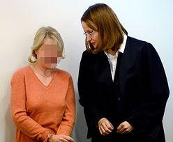 Niemcy: Para rosyjskich szpiegów odpowiada przed sądem