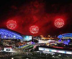 """Igrzyska olimpijskie w Soczi najdroższe w historii. Czy """"kaprys Putina"""" na siebie zarobi?"""