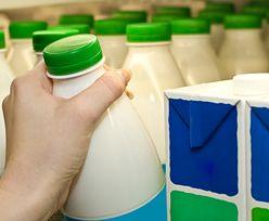 Polscy producenci mleka przygotowują się do liberalizacji rynku