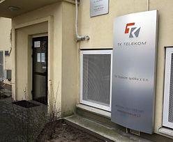 Spór zbiorowy w TK Telekom. Porządki Netii nie podobają się pracownikom