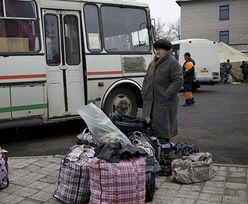 Polski rynek pracy czeka na Ukraińców. To oni mogą uratować ZUS