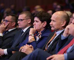 Nagrody dla najlepszych samorządów w Polsce. Wybrali je specjaliści od ekonomii