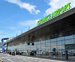 Katowice Airport zyska nową drogę startową za kilka miesięcy