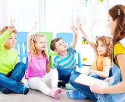 Sejmowe komisje przeciwne zwiększeniu dotacji przedszkolnej