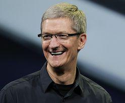 Apple kontra Samsung. Wygrana w sądzie nie wystarczy