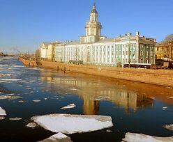Turyści wracają na Krym, ale o statystykach sprzed konfliktu można pomarzyć