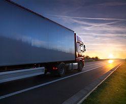 Wynik negocjacji najlepszy w historii. Polsko-rosyjskie porozumienie w sprawie przewozów drogowych