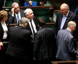 PiS najbogatszą partią. Ugrupowanie Jarosława Kaczyńskiego zgarnęło 56,4 mln złotych