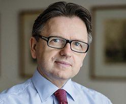 Orbis zarobił ponad 82 mln zł. Jest lepiej niż przed rokiem