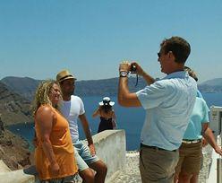 Profesjonalne CV – Twój paszport do zawodu przewodnika turystycznego