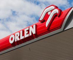 Sprawdź, ile stacji ma PKN Orlen, a ile Lotos
