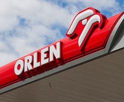 Analitycy obniżają wycenę akcji PKN Orlen