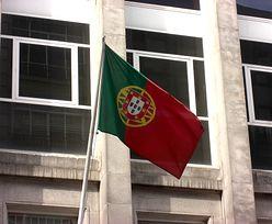 Portugalia: Urzędnicy w sądach zobowiązani do ciszy w pracy