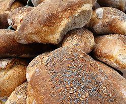 Wzrost cen chleba w Niemczech. Winna pogoda na całym świecie