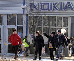 Nokia zwolni 10 tysięcy osób. To oni wygryźli fińskiego giganta