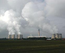 Sabotaż w elektrowni atomowej w Belgii?