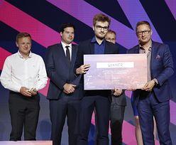 Polski startup z wynalazkiem, który podbija świat. Prosty pomysł dopracowali do perfekcji