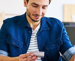 Zobacz, która karta kredytowa jest najtańsza i daje najwięcej bonusów