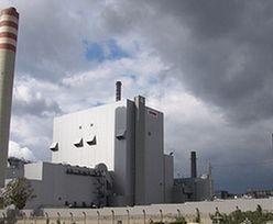 Analitycy wzięli pod lupę spółki energetyczne z GPW