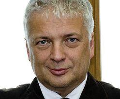 """""""Podatek dochodowy nie ma ekonomicznego sensu"""". Robert Gwiazdowski proponuje likwidację PIT"""