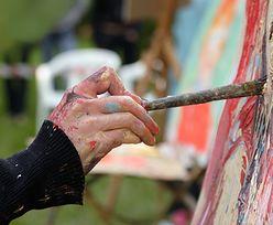 Ubezpieczenia społeczne. Artyści chcą płacić składki na emerytury i służbę zdrowia